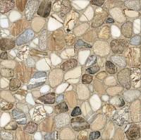 Керамическая плитка для пола 29,8х29,8 керамогранит JACKSTONE beige