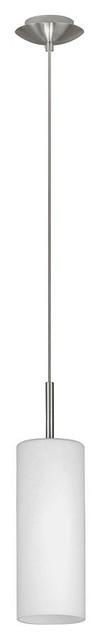 Светильник подвесной TROY 3 85977