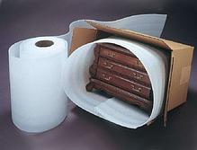IZOLON вспененный полиэтилен 5 мм, фото 3