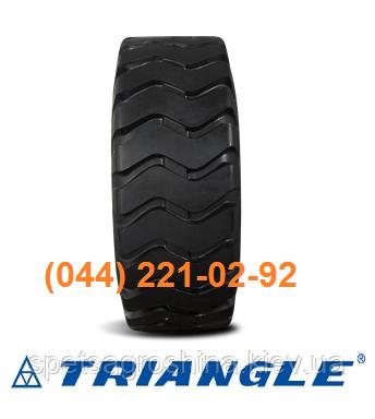 Шина 20.5-25Triangle TL612 E3/L3 186/170 A2/B 20 TT