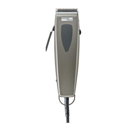 Машинка для стрижки MOSER Primat Adjustable 1233 (1233-0051)