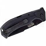 Ніж Gerber Edict Folding Knife, 31-002761, фото 2
