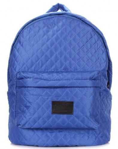 5b1fef21481f Городские рюкзаки, спортивные рюкзаки   Купить, обзор - Страница 70