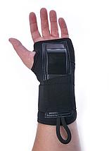 Защита для рук ACURA 1, фото 2