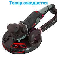 Шлифовальная машинка для шлифовки стен Workman R7141