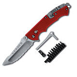 Нож Gerber Hinderer Rescue 22-01534, фото 5