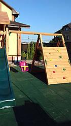 Модуль дитячого майданчика Spielplatz Есто