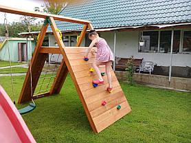 Модуль детской площадки Spielplatz Эсто, фото 2