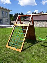 Модуль детской площадки Spielplatz Эсто, фото 3