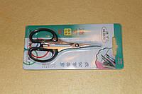 Ножницы маленькие 14641, фото 1