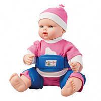 Шина детская ортопедическая для тазобедренного сустава
