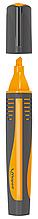 Текст-маркер fluo peps max, оранжевый mp.742935