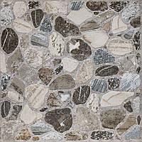 Керамическая плитка для пола 29,8х29,8 керамогранит SORRENTO GRAPHIT
