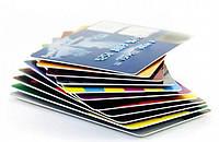 Дисконтные карты, Пластиковые карты печать