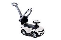 Машинка-каталка (толокары) для детей BabyMaxi