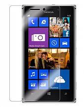 Защитная пленка Ultra Screen Protector для Nokia Lumia 925