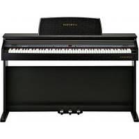 Цифрове піаніно Kurzweil KA-130 SR