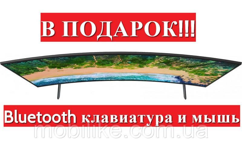 """Телевизор Samsung 42"""" БЕЗ SMART TV(4К+DVB-T2/DVB-С) + ПОДАРОК!"""