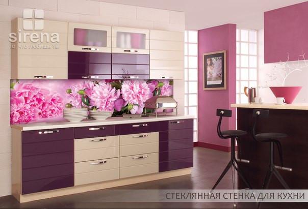 Комнатные цветы пестролистный фото