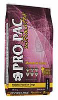 Pro Pac (Про Пак) Ultimates Meadow Prime с ягненком и картофелем для собак всех пород, 12кг, фото 1
