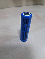 Акумулятор MastAK 18650 Li-ion 3,7 V 2600mAh