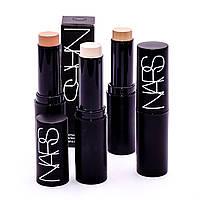 Консилер-стик NARS Skin Foundation Stick