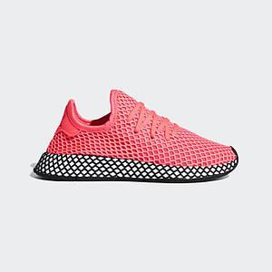 Кроссовки Adidas Deerupt Runner (B41878) оригинал
