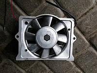 Вентилятор із генератором до мотоблока R180, R175N