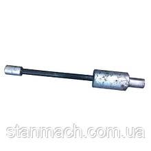 Съемник гранат ВАЗ 2108-2115 универсальный  (Воронеж)  СШРУС-В
