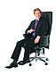 Кресло руководителя 780-IQ-S, фото 5