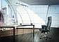 Кресло руководителя 780-IQ-S, фото 7