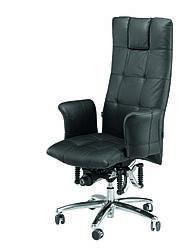 Крісло керівника 780-IQ-S