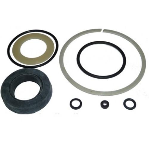 Комплект резиновых колец и прокладок к домкрату T830027.(T830023)