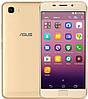 Asus ZenFone Pegasus 3S Max ZC521TL 3/64Gb gold