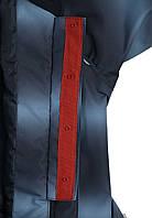 Зимний комбинезон Lappi ReimaTEC 86 (510267F-6741)