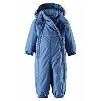 Зимний комбинезон для мальчиков Copenhagen ReimaTEC 92 (510269-6740)