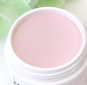Акриловая пудра (нежно-розовая)5 мл
