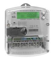 Электросчетчик NIK 2303 AP3.1000.MC.11 5(120)А