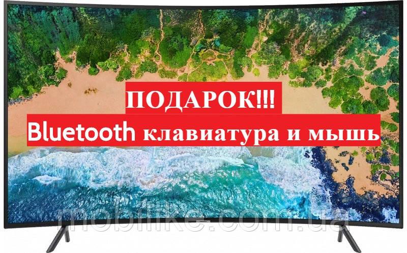 "Телевизор Samsung 32""  БЕЗ SMART TV + ПОДАРОК!"