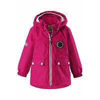 Демисезонная курточка с утеплителем Quilt  ReimaTEС 86 (511250-3560)