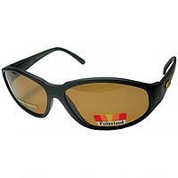 Поляризационные очки Salmo S-25 , фото 1