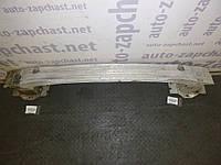 Усилитель бампера зад (Седан) Chevrolet Cruze 08-14 (Шевроле Круз), 12776325