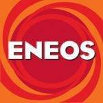 ENEOS (ЯПОНИЯ)