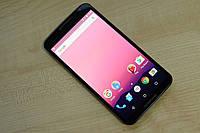 Смартфон Motorola Google Nexus 6 Cloud White 32Gb Оригинал!