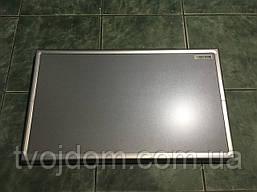 Верхняя крышка для стиральной машины DFZ 3301ER1001K 595*360mm