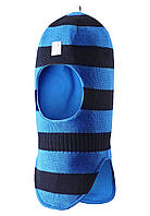 Шерстяная Шапочка-Шлем STARRIE Reima™ 46* (518315-6560A)
