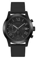 Мужские наручные часы GUESS W1055G1