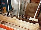 MX6232 копіювально-фрезерний верстат бу по дереву для фігурних деталей, фото 8
