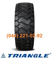 Шина 17.5R25 Triangle TB516 L3 182/167 A2/B TL