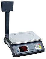 Электронные весы Mettler Toledo Tiger 15 кг
